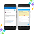 Collaborative Task Manager MeisterTask Releases Add-in for Microsoft Outlook Mobile