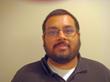 Darien Rampersad, IT Manager