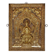 Buddhist Art Headlines Gianguan Auctions' September 9 Sale