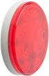 SuperLamp image, Super Lamp, SuperLamp Technology