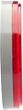 SuperLamp Side.jpg, SuperLamp Optronics, Grote truck light