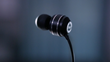 360 In-Ear Headphones, the World's First 3D 5.1 Virtual Surround Sound Earbuds, Made for Authentic Gaming, Sports, Movies and Music, Launch on Kickstarter