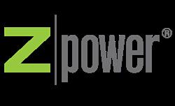 ZPower Logo