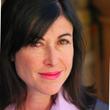 Headshot of Belinda Rodman Customer experience executive