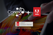 Conexio Group Becomes an Adobe Experience Manager Specialized Partner