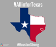 Communities In Schools Announces the All In For Texas Relief Fund to Support CIS Affiliates Serving 330,000 Students