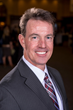 Jim Griffin joins 3D Results® as Vice President of Strategic Sales & Alliances