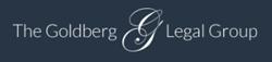 The Goldberg Legal Group