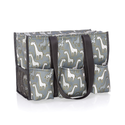 Thirty One Gifts Offers New Print And Personalization For Babies