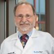 SCIEX Addresses the Challenges of Vitamin D Measurement Standardization