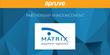 Apruve and Matrix Partnership