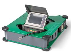 Portable Plumbing Camera MiniFlex