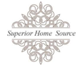 Superior Home Source