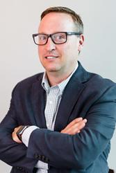 Meet Hank Hoffmeier, iContact's Strategic Insights Manager