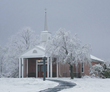 United Camps, Conferences and Retreats (UCCR) Announces Fall and Winter Getaway Packages