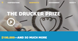 Drucker Institute Names Finalists for the 2017 Drucker Prize