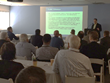 Manufacturing Leadership Council meets at LAI Northeast