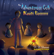"Lessons Abound in New Children's Book, ""An Adventurous Cub Meets Nessssss"""