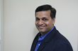 Plutora Announces Appointment of Mahesh Baxi as Vice President, Customer Success