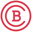 "Baker College Introduces New ""BakerProud"" Brand Identity"