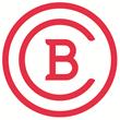 "Baker College Introduces New ""BakerProud"" Brand Identity"