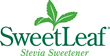 SweetLeaf® Encourages Making One Sweet Change This Thanksgiving