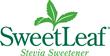 SweetLeaf® Encourages Making One Sweet Change This Holiday Season