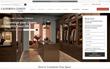Meticulosity Launches California Closets® Canada Website