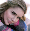 Kerry Butler to Guest Star with The Adam Levowitz Orchestra In The Tarantino Soundtrack  - Live Concert at B.B. Kings Blues Club & Grill – September 18