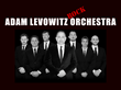 The Adam Levowitz Rock Orchestra