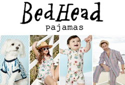 BedHead Pajamas Loyalty Program