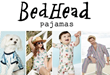 Zinrelo's Loyalty Rewards Program Doubles Revenue Per User at BedHead Pajamas
