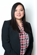 SJG Announces Senior Tax Accountant Jane Giang Ho Obtains CPA License