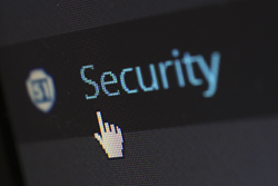 A Managed IT Services Plan is Your Ticket to Security