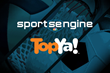 SportsEngine Partners with Video-Based Mobile App TopYa!