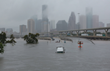 Essential Dental Systems Joins In the Hurricane Harvey Relief Efforts
