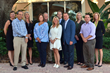 Suncoast High School Foundation Announces New Board