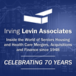 Connecticut Media Company, Irving Levin Associates, Named One of Fastest Growing Companies for Third Year on Inc. 5000 List