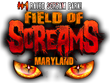 Field of Screams Maryland Haunted House Opening