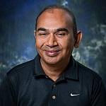 Sanjay Gupta, BIOVIGIL's new CEO