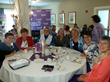 RE/MAX Realtor Cheryl Herrmann Helps Advance Alzheimer's Care and Research
