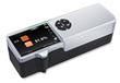 Techkon USA Incorporates ISO's New Spot Color Tone Value (SCTV) On SpectroDens