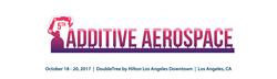 Additive Aerospace