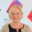 Debra Duneier, EcoChi's founder and president