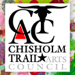 Chisholm Trail Arts Council's LIVE Concert Series to Kick Off in Duncan, The Heart of the Chisholm Trail, Oklahoma
