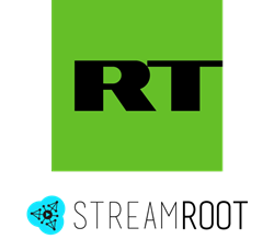 RT chooses Streamroot