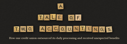 A Tale of Two Accountings Whitepaper image header