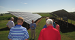 Iowa Solar Energy System Tax Credit Benefits Agricultural Operations in Iowa