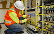 New ETA Inside Plant Certification Prepares Technicians for Successful Fiber Optics Careers