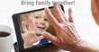 Los Angeles based Symmpl inc. an easy internet for seniors app for iPad begins their first crowdfunding campaign at StartEngine